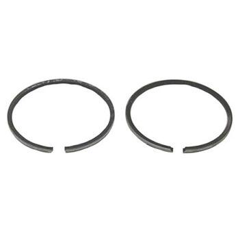 Sierra Piston Rings For Yamaha/Mercury Marine Engine, Sierra Part #18-3977