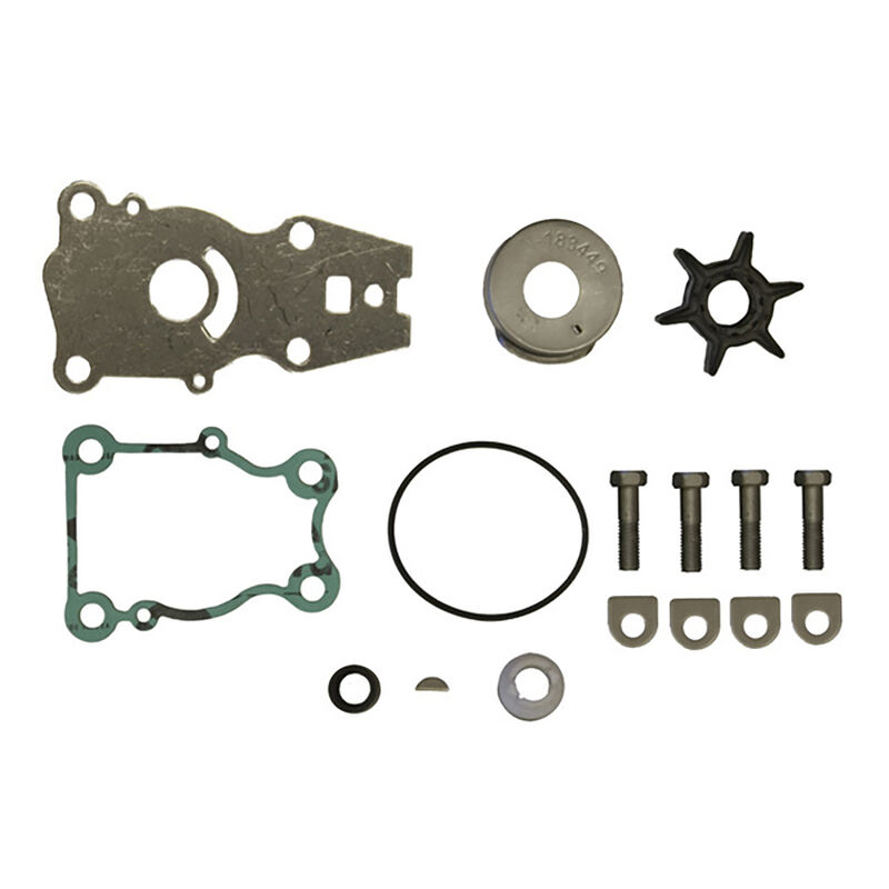 Sierra Water Pump Kit For Yamaha, Part #18-3440 image number 1