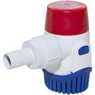 Rule 800 Standard 12V Bilge Pump