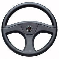 SeaStar Solutions Ace Steering Wheel