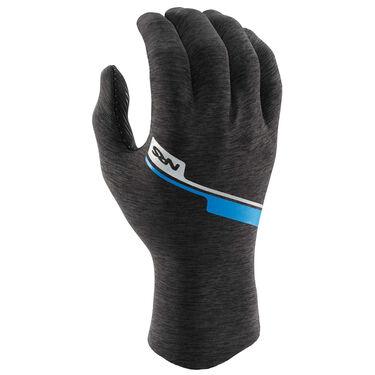 NRS Men's HydroSkin Gloves