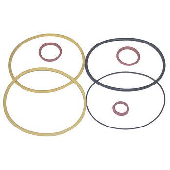 Sierra Seal Ring Kit For Volvo Engine, Sierra Part #18-2793