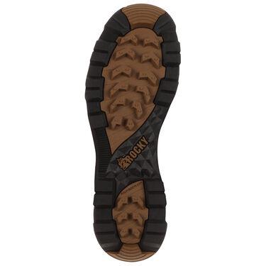 Rocky Men's Retraction Waterproof 800-Gram Insulated Hunting Boot
