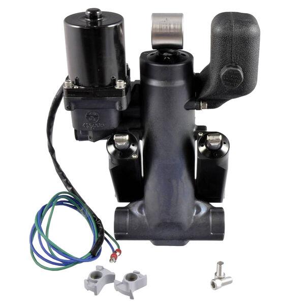 Sierra Complete Power Trim Assembly For OMC Engine, Sierra Part #18-6802
