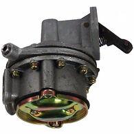 Sierra Fuel Pump For Crusader Engine, Sierra Part #18-7270