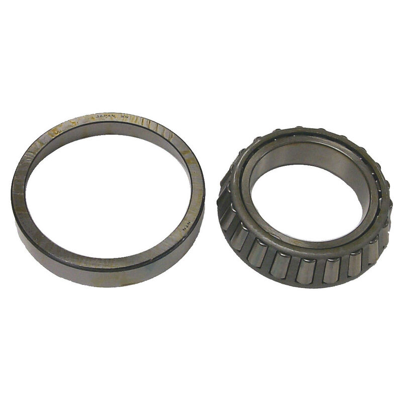 Sierra Reverse Gear Bearing For Mercury Marine Engine, Sierra Part #18-1111 image number 1
