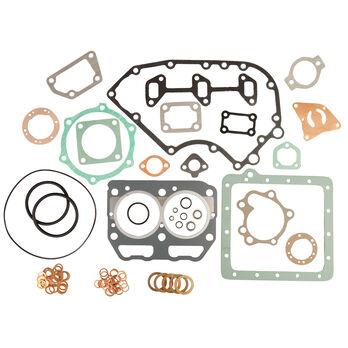Sierra Powerhead Gasket Set For Yanmar Engine, Sierra Part #18-55502