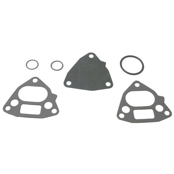 Sierra Fuel Pump Kit For Mercury Marine Engine, Sierra Part #18-7808