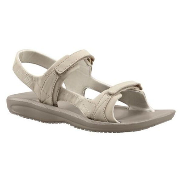 Columbia Women's Santiam Sandal