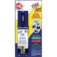 Marine-Tex Flex Set