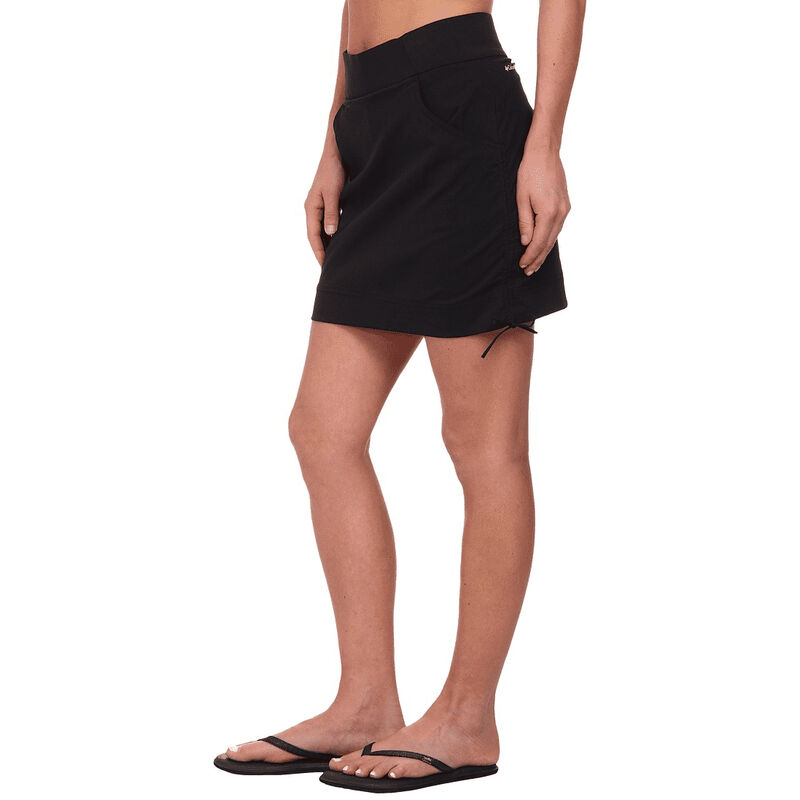 Columbia Women's Anytime Casual Skort image number 2
