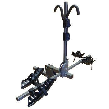 Dispatch Two-Bike Rack