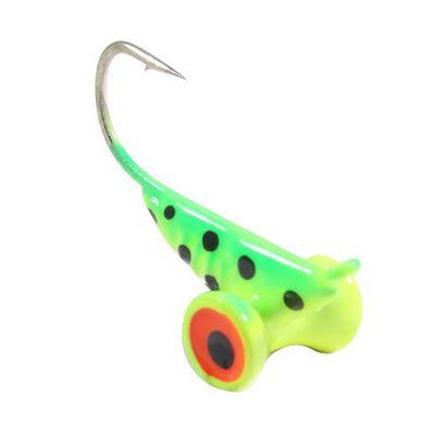 Northland Mitee Mouse Jig