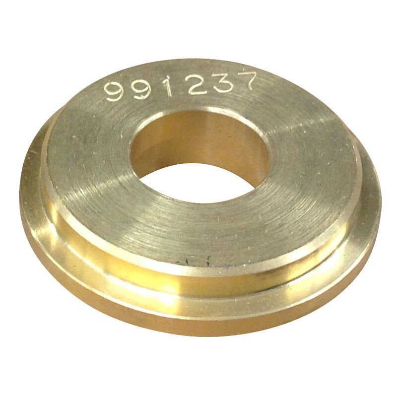 Michigan Wheel Thrust Washer For Evinrude/Johnson 20-35 HP image number 1