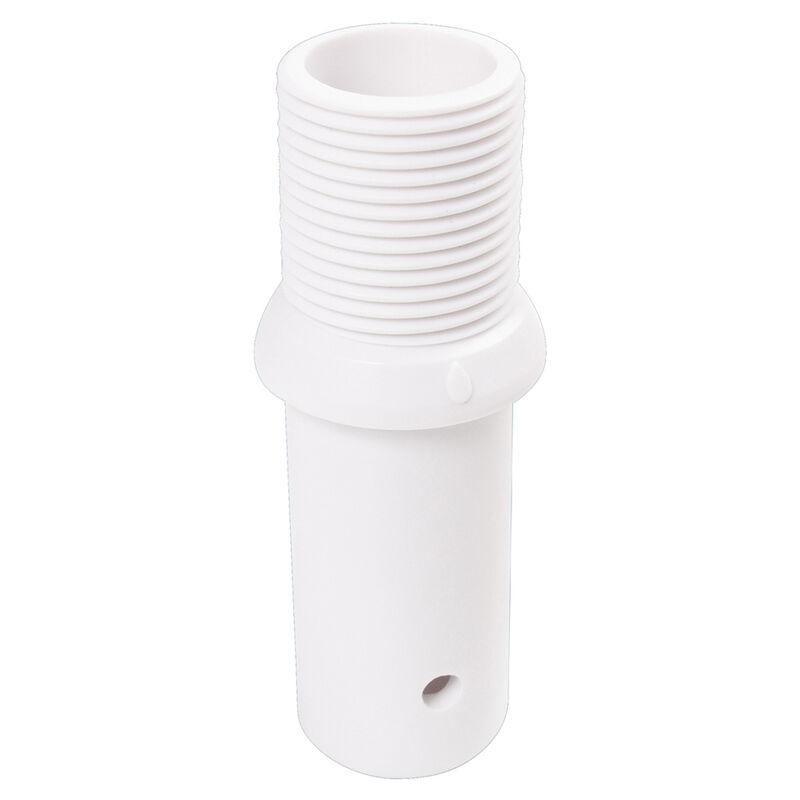 Seaview Light Bar Top - Standard 1-14 Thread for GPS or Similar image number 1