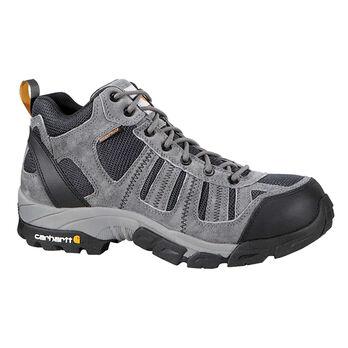Carhartt Men's Lightweight Waterproof Work Hiker Shoe