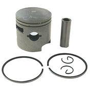 Sierra Piston Kit For Yamaha Engine, Sierra Part #18-4146