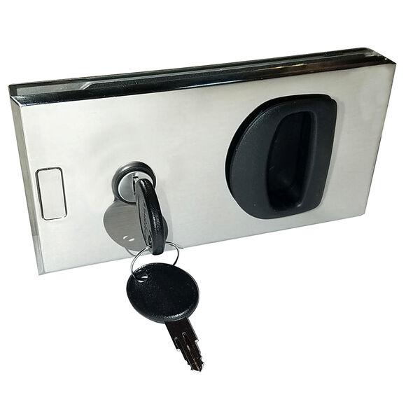 Entry Door Lock Pro