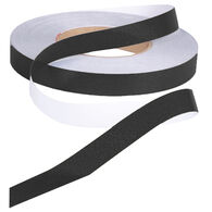 "Ultra Metallic Boat Stripes, 1"" X 24' Roll"