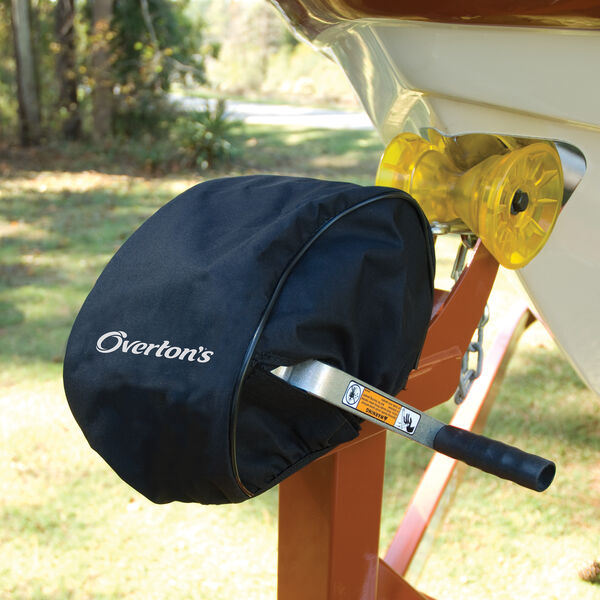 Overton's Winch Cover, Small
