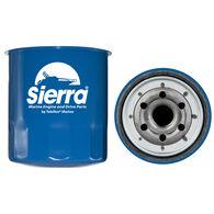 Sierra Oil Filter, Sierra Part #23-7826