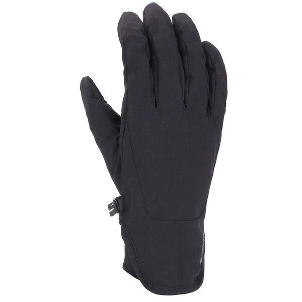 Gordini Women's Feather Softshell Glove