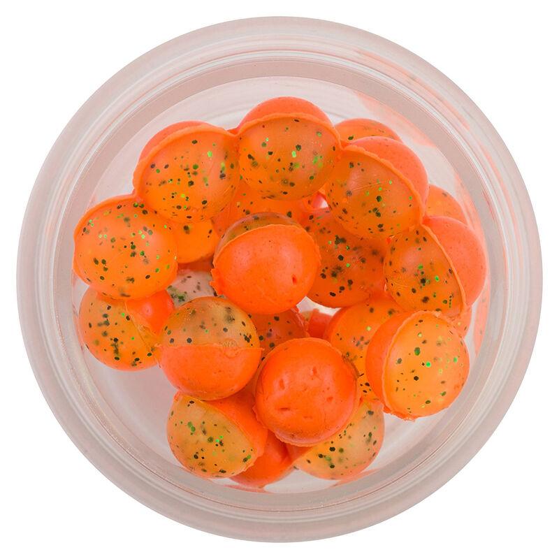 Berkley PowerBait Power Clear Floating Eggs image number 4