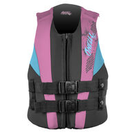 O'Neill Youth Reactor Life Jacket