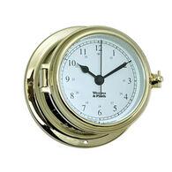 Endurance II 115 Quartz Clock
