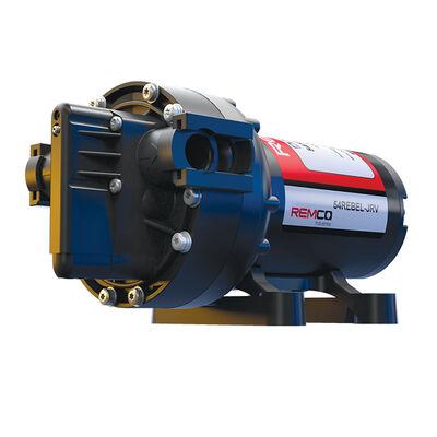 REMCO PowerRV Series Rebel 4.0 GPM Freshwater Pump