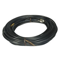Shakespeare 60' Coaxial Cable Extension for Satellite Radio Antennas
