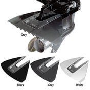 SE Sport 300 Hydrofoil, Fits Engines Over 40 HP