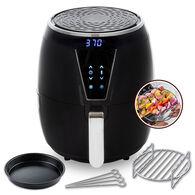 Aria 5-Quart Premium Ceramic Air Fryer