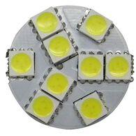 Valterra 9-Diode LED Disc Bulb