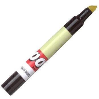 Zoom Dye Marker