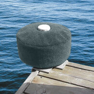 Dock Wheel Cover, 12""