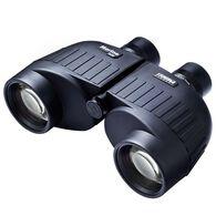 Steiner Military Binoculars, 7x50