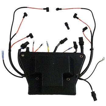 Sierra Power Pack For OMC Engine, Sierra Part #18-5893