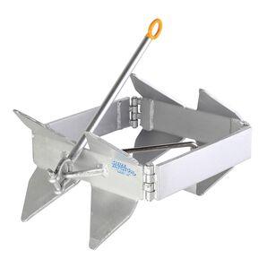 Slide Anchor Small Box Anchor