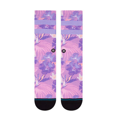 Stance Men's Pau Casual Sock