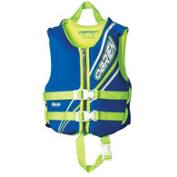 O'Brien Child BioLite Life Jacket