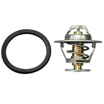 Sierra Thermostat Kit For Volvo Engine, Sierra Part #18-3538