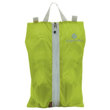 Pack-It Specter Shoe Sac
