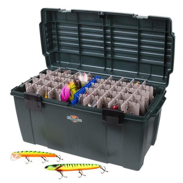Flambeau Maximizer Large Lure Storage Box