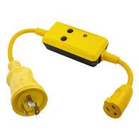 Hubbell HBL105GF Adapter