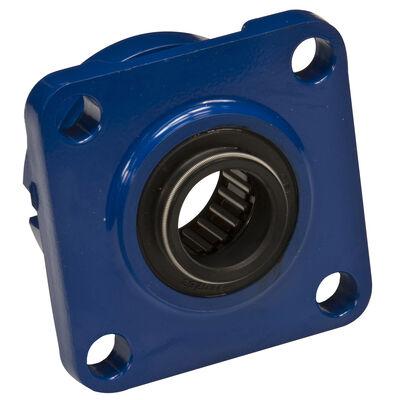 Sierra Drive Shaft Retainer For OMC Engine, Sierra Part #18-4807