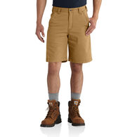Carhartt Men's Rugged Flex Rigby Short