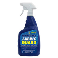 Star Brite Ultimate Fabric Guard Spray, 32 oz.