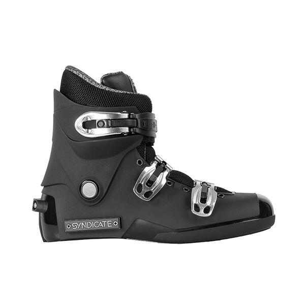 HO Syndicate Hardshell Boot Right