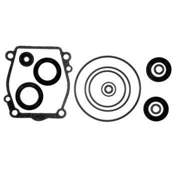 Sierra Lower Unit Seal Kit For Suzuki Engine, Sierra Part #18-8335